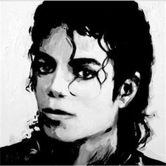 Art with Soul-Black and White - The King of Pop, Rock and Soul! Michael Jackson Drawings, Michael Jackson Art, Michael Love, Black And White, August 28, Mj, Artworks, King, Rock