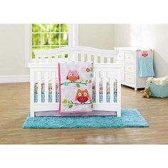 Girl Cribs Scarlet And Babies R Us On Pinterest
