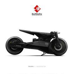 me / … und barbara-motorrad … // Triumph. Triumph Motorcycles, Concept Motorcycles, Custom Motorcycles, Custom Bikes, Standard Motorcycles, Touring Motorcycles, Indian Motorcycles, Custom Choppers, Motorcycle Tips