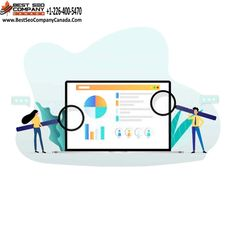 Our SEO agency in Canada offers Search Engine Optimization Services to help small and medium sized businesses in Canada . Call us for Free Strategic Discussion for your Project 226 400 5470 Top Digital Marketing Companies, Search Optimization, Best Seo Services, Seo Consultant, Best Seo Company, Seo Agency, Seo Strategy, Writing Services, Search Engine