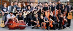 Festival de Jazz em Campo Grande traz oficinas e apresentações