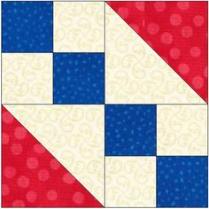 Easy Large Quilt Blocks | ALL STITCHES - HOUR GLASS PAPER PEICING QUILT BLOCK PATTERN .PDF-110A ...