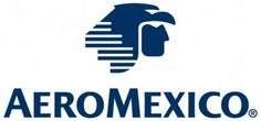 airline-logos-aeromexico