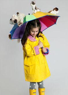 Cute idea for Halloween! #costume #halloween #kids