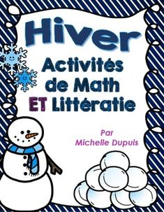 Primary Teaching Ideas and Resources Literacy Worksheets, Literacy Activities, Teaching Resources, Primary Teaching, Teaching Kids, Kids Learning, Primary Classroom, Classroom Ideas, Fractions Équivalentes