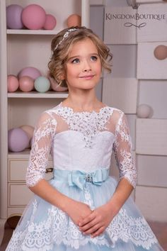 A(z) 14 legjobb kép a(z) ESTÉLYI RUHÁK - Catwalker női ruha ... 5e3e42457e