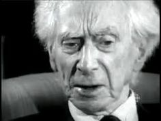 Lmao based on this if Bertrand Russell were alive today he'd definitely be a right wing grifter with a fat patreon account (jk I like Russell it's just funny hearing this in today's context). Daily Word, Love Dad, Top Videos, Gif Of The Day, Right Wing, Good People, Amazing People, Citizenship, Critical Thinking