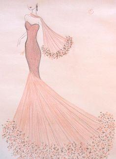 Feathers and Frills, by Carolyn Corretti $3.95-$21.00  http://christine-corretti.artistwebsites.com/
