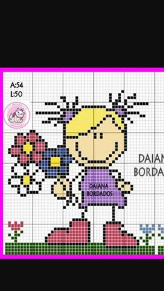 Snowman Cross Stitch Pattern, Cross Stitch Patterns, Cross Stitch Cards, Charts, Knitting, Fictional Characters, Design, Cross Stitch Kits, Cross Stitch Designs