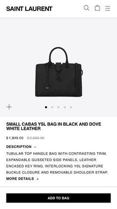 637b683c79d 299 Best Products I Love images   Designer handbags, Satchel handbags, Shoes