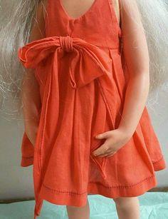 Bambole furga alta moda in Giocattoli e modellismo, Bambole e accessori, Bambolotti e accessori   eBay