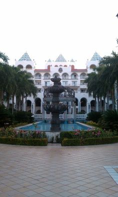 Hotel Rui in Puerto Vallarta