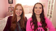 Beautybaby44 and missmeghanmakeup