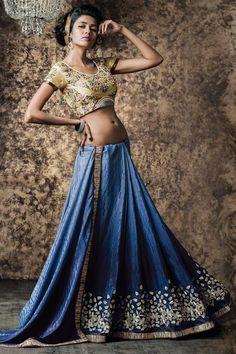http://www.andaazfashion.com.my/womens/sarees/partywear