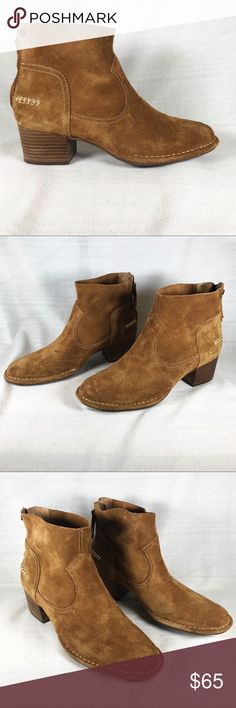 8e62d33eb75 16 Best Camel Ankle Boots images in 2019 | Fall winter fashion, Moda ...