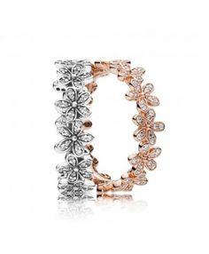 http://www.pandoracharmsblackfriday.com/Pandora-Rose-Daisy-Chain-Ring-Stack-Cyber-Monday.htm