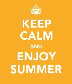 : )))    #limoni #summerbag