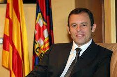 Un expresidente del FC Barcelona irá a la cárcel por blanqueo de capitales