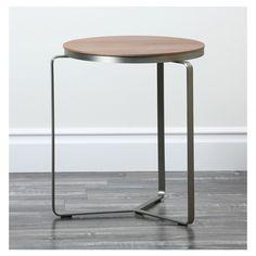 Lorel End Table