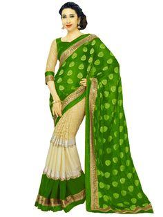 Eid Special Ethnic Traditional Party Wear Bollywood Sari Bridal Wedding Saree 64 #SUNRISEINTERNATIONAL #WOMENETHNICWEARBOLLYWOODDESIGNERWEDDINGSARI