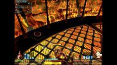 ADG Filler #67 - One Must Fall: Battlegrounds