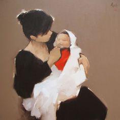 NGUYEN THANH BIN (1)
