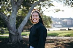Charlotte Caslick: Rugby's golden girl talks life on and off the field Girl Talks, Instagram Influencer, Rugby, Olympics, Fields, Charlotte, Life, Beauty, Fashion