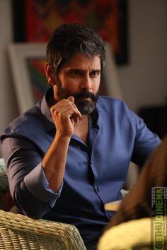 mass look vijaysethupathi  actors images actor photo
