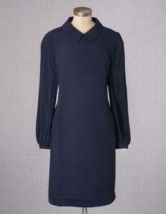 Highbury Dress