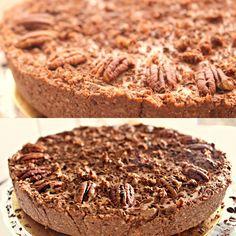 Coffe chocolate cheesecake Chocolate Cheesecake, Tiramisu, Pie, Ethnic Recipes, Desserts, Food, Chocolate Chip Cheesecake, Pinkie Pie, Tailgate Desserts