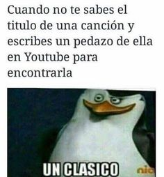 Find images and videos about funny, lol and humor on We Heart It - the app to get lost in what you love. Funny Spanish Memes, Spanish Humor, Funny Jokes, Hilarious, Stupid Funny, Funny Stuff, Funny Photos, Funny Images, Jess Conte