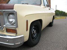http://www.73-87.com/my_truck/other_trucks/77/web/lowered_4.JPG