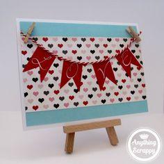 valentine cards at dollar tree