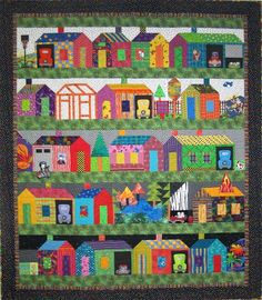 Google Image Result for http://quiltinggallery.com/quilting-fun/contests/3912.jpg