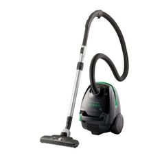 Make the Brush in an Electrolux Canister Vacuum — Home Ceiling Inspirations Antique Drawer Pulls, Eco Green, Home Ceiling, Amazon Home, Canisters, Carpet, Home Appliances
