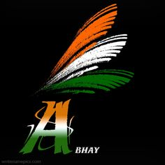 Write your name on F alphabet indian flag images Happy Independence Day Images, Independence Day Greeting Cards, Independence Day Wishes, Independence Day Wallpaper, Indian Independence Day, Whatsapp Name, Whatsapp Logo, J Alphabet, Alphabet Images