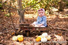 Infant fall photo ideas | Newborn girl photo ideas Huntington Beach Family Portrait Photographers | OC Pregnancy Portraits | HB Newborn Portraits | Professional Couples Portraits | CA Portrait Photographers | Professional Family Portrait Studio | Orange County Portrait Photographer | Creative Newborn Photography