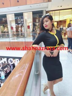 Hyderabad Escorts greeting you to a very good-looking Independent Call Girls and Escort Service. We offer Female escorts in Hyderabad working Queen News, Girls Makeup, High Class, Hyderabad, Modeling, Massage, How To Look Better, Bollywood, How To Memorize Things
