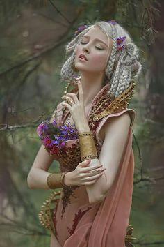 Elf, fairy, character inspiration, fantasy character, novel ideas