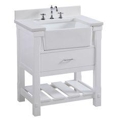 12 best 30 inch bathroom vanities images 30 inch bathroom vanity rh pinterest com