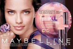http://goldenmakeup.net/wp-content/uploads/2013/07/Maybelline-Make-Up.png