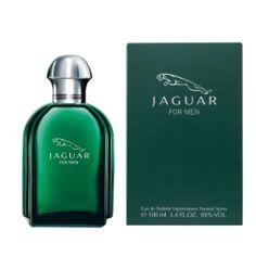 Jaguar Fragrances For Men | Parfüm-Shoporo