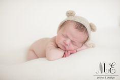 Philadelphia, PA Newborn Baby Portrait Photography | Baby Luke | Sweet Sleeping Newborn Boy | Neutral Beautiful Newborn Session | Simple and Natural Light Newborn Session | ME Photo & Design, LLC | #mephotodesign #phillyphotog #piladelphianewbornphotographer #newbornsession #bundleofjoy #bundleofjoyfirstyearplan #babybear #sleepingnewborn #newbornbabyboy