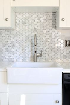 If you're planning on installing and grouting tile in the near future, read these helpful tips and tricks first!
