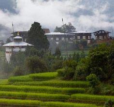 Bhutan Tourism, Bhutan Tour, Bhutan Travel Agents, Travel to Bhutan,Bhutan Tours, Tours to Bhutan, Bhutan Tour Packages, Bhutan Tour Operators
