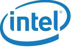 Ver Intel tendrá que despedir a 12.000 personas hasta 2017
