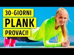 """How to tone you up your body in just a month? I'm sure you've heard it all before. """"Planking is a full-body workout!"""" """"You can totally transform your body in. Fitness Workouts, Tabata Workouts, 3 Minute Plank, 30 Day Plank Challenge, Dream Bodies, What Happened To You, Human Condition, Stay Fit, Planer"""