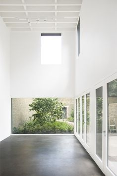 #interior #architecture #interior architecture