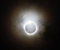 Diamond Ring and Shadow Bands