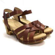 62293ea0dc5 12 best shoes images on Pinterest